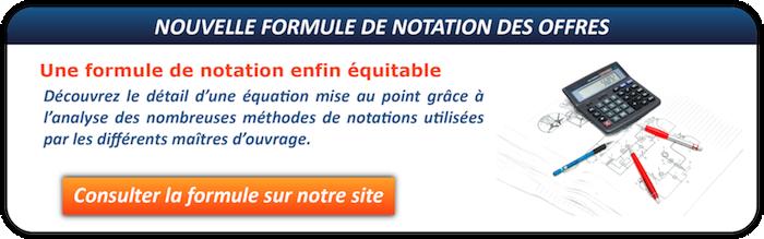 e-formule-a.png