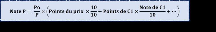 Form4 avantages