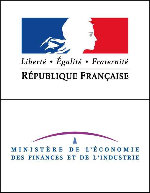 ministere-de-l-economie-des-finances-et-de-l-industrie-logo.jpg